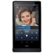 Playere portabile - Fiio - X7 Standard (no amp module)