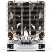 Cooler procesor Noctua NH-D9L