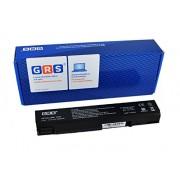 GRS Batteria per notebook HP Compaq 6730b, 6530b, 6735b, 6930p, HP ProBook 6540b, HP EliteBook 8440p, sostituisce: HSTNN HSTNN-IB69, KU531AA, HSTNN-F02 C CB69 ib68, HSTNN-Q50 C ub68, 001, HSTNN c68 C, HSTNN-Q50 C c67 C 5, HSTNN-Q50 C 144 C a, HSTNN-Q50 C