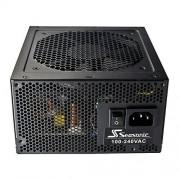 Seasonic M12II-750 Alimentation pour PC ATX 750 W Noir