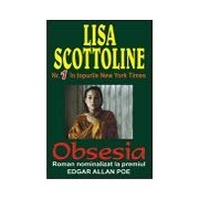 Obsesia-Lisa Scottoline