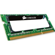 Corsair VS1GSDS400 Value Select Memoria da 1 GB (1x1 GB), DDR, 400 MHz, CL3