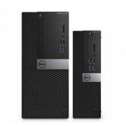 Dell OptiPlex 3046 SF