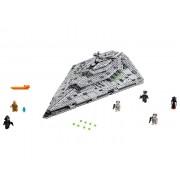 LEGO® Prima trasura magica a Sofiei [10822]
