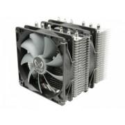 Cooler Procesor Scythe FUMA SCFM-1000