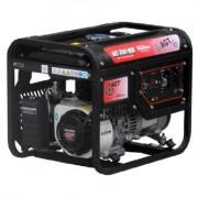 Generator curent AGT 3501 HSB TTL , 3.000 W , motor Honda GP 200 , AVR in standard