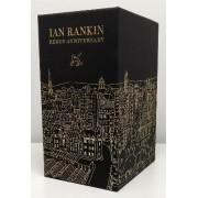 Rebus Anniversary Box Set by Ian Rankin