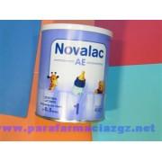 NOVALAC AR 2 800 GRAMOS 234500 NOVALAC AR 2 - (800 G )