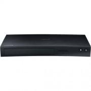Samsung BD-J5900