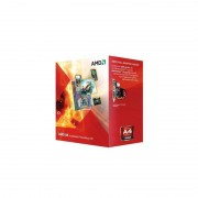 Procesor AMD Vision A4-4000 3.2GHz box