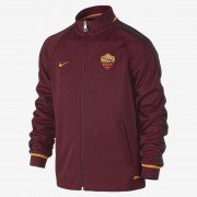 A.S. Roma Authentic N98