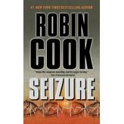 Seizure by Robin Cook