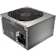 Cooler Master rs500-psapj3-it alimentatore elite si 500w - bulk