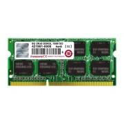 Transcend TS8GJMA384H JetMemory - Memoria DDR3-RAM da 8 GB (1600 MHz, CL11) per Apple iMac