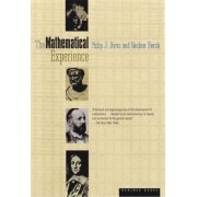 The Mathematical Experience by Philip J. Davis