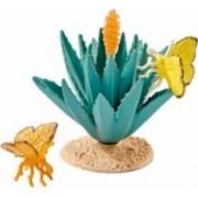 Figurina Schleich Butterfly Set
