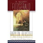 Babylon Revisted by F. Scott Fitzgerald