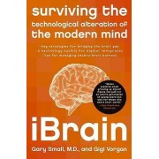 iBrain by Dr Gary Small