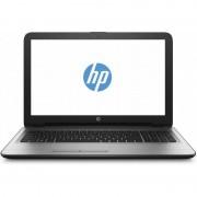 Laptop HP 250 G5 15.6 inch Full HD Intel Core i3-5005U 4GB DDR3 1TB HDD AMD Radeon R5 M430 2GB Silver