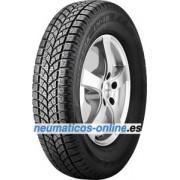 Bridgestone Blizzak LM-18 ( 175/80 R14 88T )