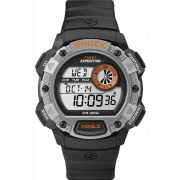 Ceas barbatesc Timex T49978 Expedition