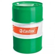 Castrol Tection SAE 15W-40 208 liter vat