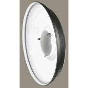 Hensel Reflector AC Beauty Dish II 8607