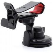 Držač za Mobilni/GPS Velteh CH25