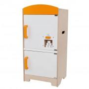 Hape koelkast E3102