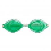 High Style úszószemüveg, zöld