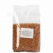 Hrisca seminte, 1 kg