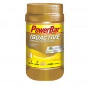 POWER BAR Isoactive - Boisson isotonique citron 600g Boissons minérales