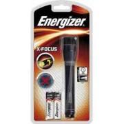 Baterijska lampa Energizer X-focus