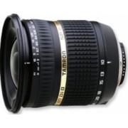 Obiectiv Foto Tamron 10-24mm f3.5-4.5 Di II LD Nikon