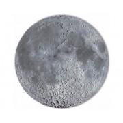 Poster Luna llena gigante