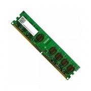 0701452 - Memorija Transcend DDR2 2GB 800MHz, JM800QLU-2G
