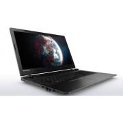 Lenovo Nb Essential B50-50 I3-5005 4gb 500gb 15,6 Dvd-Rw Win 10 Pro 0889488318865 80s2003wix Run_80s2003wix