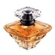 Trésor eau de parfum 50ml - Lancome