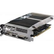 XFX RX-460P2HFG5 AMD Radeon RX 460 2GB videokaart