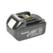 Baterija za akumulator Makita 638409-2