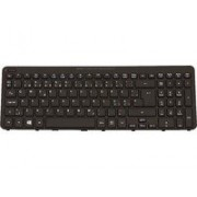 Acer 60.N0302.001 ricambio per notebook