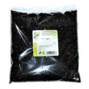 Orez Negru 500g Soiaprodukt