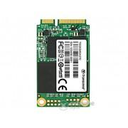 SSD Transcend SSD370 128GB mSATA