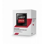 Procesor AMD Athlon 5150 1.6 GHz AM1 BOX