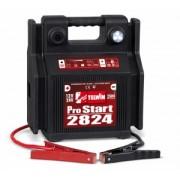 Dispozitiv pornire auto portabil Telwin Pro Start 2824 12-24V