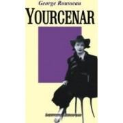 Yourcenar - George Rousseau