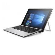 HP Elite x2 1012 platta med resetangentbord och HP Mobile Connect Pro