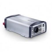 Dometic Sinus Wechselrichter Dometic SinePower MSI 912