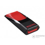 Pendrive SanDisk Cruzer Edge USB 8GB