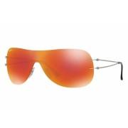 Ray-Ban Ochelari de soare barbati Ray-Ban RB8057 159/6Q